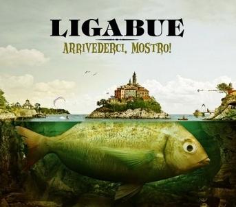 550_Ligabue_cover_Arrivedercimostro